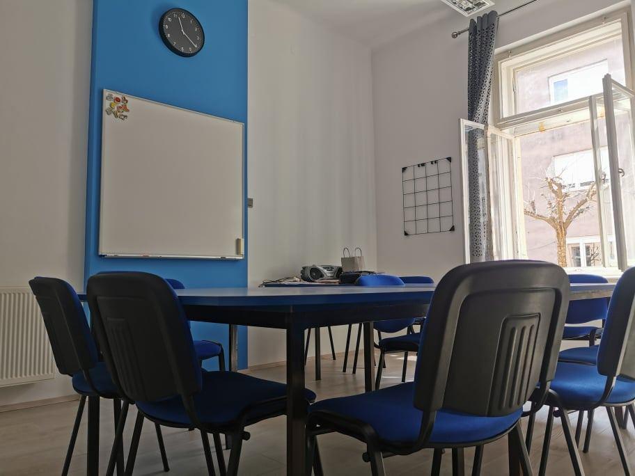 poslovni prostor 5