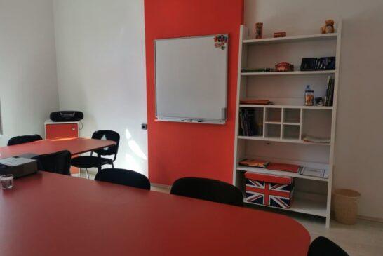 poslovni prostor (7)