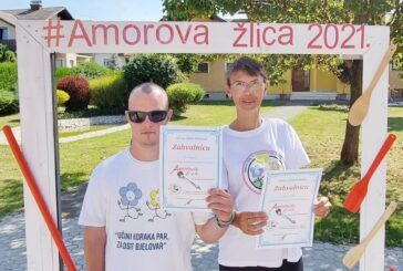 Članovi Udruge OSIT na Gastro natjecanju – Pobjednici natjecanja putuju u Rim