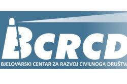 Bjelovarski centar za razvoj civilnoga društva obilježio 15 godina djelovanja