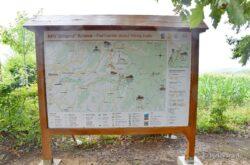 Kamo na izlet, mi znamo! Vlakom na Bilogoru ili obilazak dječje planinarske staze – Na vama je da odaberete!