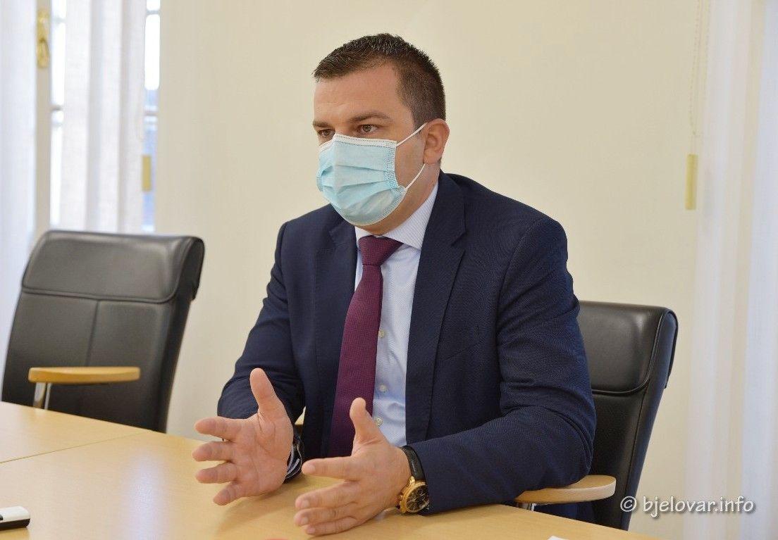 2021 10 13 grad bjelovar 16