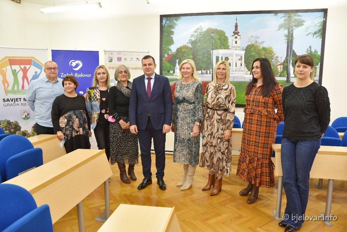 2021 10 13 grad bjelovar 46
