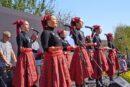 Čari i ljepote kontinentalnog turizma otkrila je manifestacija 'Jesen na Bilogori'