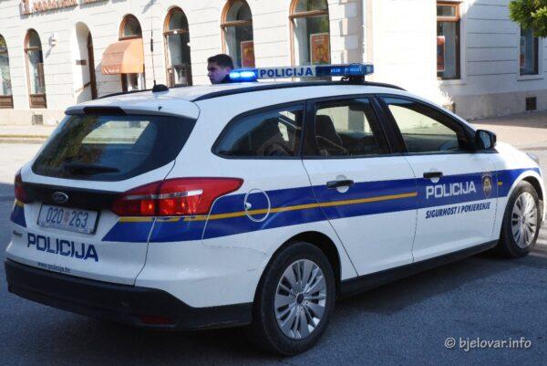 2021 10 20 policija 44