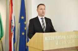 SVE JE U VELIKOM MINUSU! Župan Marušić pokušava spasiti ne predstečajnu, već stečajnu situaciju Bjelovarsko-bilogorske županije