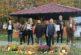 Nacionalnu utrku Gidrana otvorio župan Marušić u Zrinskom Topolovcu