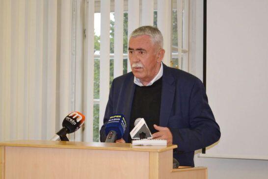 Jakov Ćorić - Gala