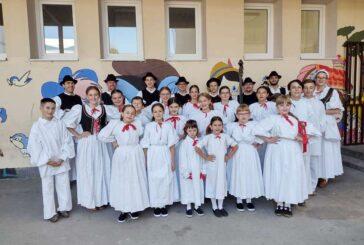 Ponos našeg grada 'KUD Bjelovar' – Postanite i vi član društva!