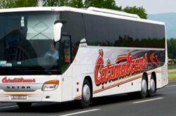 Policija najavila pojačani nadzor teretnih vozila i autobusa