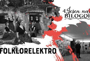 Danas počinje manifestacija 'Jesen na Bilogori' – Besplatan prijevoz autobusom