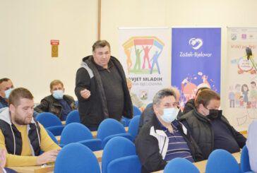 Dok se svi brinu za ugostitelje, stočari na koljenima, jedva preživljavaju – U vijećnici Grada Bjelovara iznijeli emotivne i snažne poruke